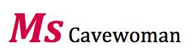 Ms Cavewoman
