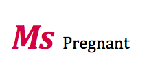 Ms Pregnant